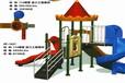 大型室內組合滑梯,游樂滑梯銷售,工程塑料滑梯價格