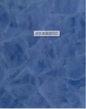 杭州专业施工墙艺漆艺术漆厂家价格多少图片