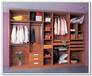 家具全屋定制衣柜走入式整体衣柜现代简约卧室家具定制