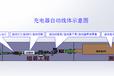 充电器自动生产线