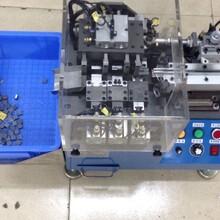 ZR-104D-3全自動電容成型機圖片