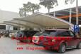 上饶市停车棚设计安装上饶市汽车停车棚价格
