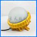 廣西SW7510,GMD9220LED防爆燈大量批發