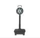 現貨低價臺灣省FW6105/SL防眩LED工作燈