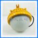 內蒙古SW7500,SW7530吊桿裝LED工作燈殼體配件