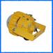 內蒙古SW7500,SW7530LED防爆平臺燈代理經銷