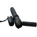 云南省JW7623/HZ,JW7500多功能強光巡檢電筒售后網點