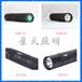 江西省SZSW2104,GYGL6036多功能強光防爆工作燈電池