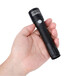 安徽省JW7620A/TU,JW7200固態免維護強光防爆電筒代理經銷
