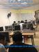 平陽機器視覺編程,蒼南工業機器人,層峰工業自動培訓