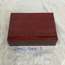 新艺达木盒厂家,木盒厂家集加工,可根据用户定做,浙江木盒厂图片