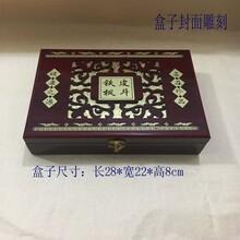 木盒定制生产,木盒定做加工,木盒厂家,浙江木盒厂图片