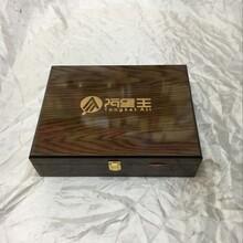 浙江平阳木盒厂家-木盒厂家制作-浙江木盒加工厂-木盒厂图片