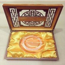 供应浙江木盒生产、浙江木盒厂家、浙江木盒设计图片