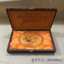 浙江木盒加工厂-茶叶木盒-温州木盒厂家-木盒包装厂家图片