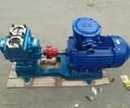 YHCB80-60车载齿轮泵,汽油泵