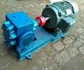 保温泵伟建不锈钢保温泵