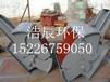 DEZ-40电液动腭式闸门电动开关阀气动扇形闸门-实惠无比
