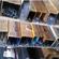 回收电子元器件