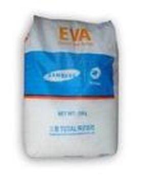 貴州六盤水EVA塑膠原料-eva原料-熱熔膠EVA,注塑EVA