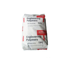 塘沽POM塑膠原料,POM塑料