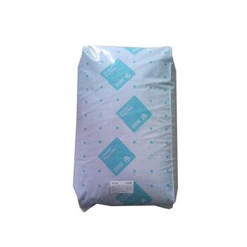 本溪EVA塑膠原料-eva原料-熱熔膠EVA,注塑EVA