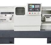 华电数控供应CAK6150A数控光机
