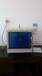 建筑材料燃烧热值检验仪9000型阻燃建材燃烧热值测试仪器