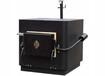 南阳化验型煤热量仪器-型煤热卡化验机