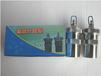 偃师型煤发热量化验测试仪-洁净型煤大卡化验设备