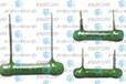 径向引线线绕电阻-KP290-298