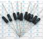 蚌埠金盾供应功?#24066;?#20302;阻值、低电感电阻器BVR系列