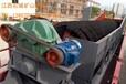 矿用水利分级机聚氨酯分级机现货供应水利选矿机械