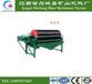 销售CTB1230钾矿磁选设备磁选机配件哪里买好