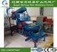 生产CTB1218云母石除杂磁选机机械专业磁选机厂