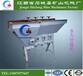 辽宁沈阳通用分级机水力分级机生产水力分级机操作流程