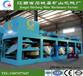 广东顺德厂家出售磁力分离机永磁磁选机矿物分离的设备