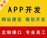 专业APP开发IOS安卓移动互联网方案专家
