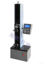 剥离试验机剥离试验试样制取方式与剥离试验设备旭联生产