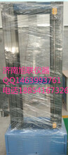 大量现货供应木材横纹抗剪试验机木材横纹抗剪测试机