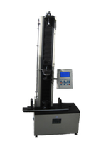实用型防火门抗压抗折检测设备防火门压折检测机