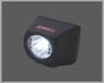 供应BAD308防爆头灯/高亮度固态头灯/抢险救信号灯厂家