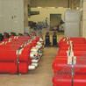 DWB輕型單體液壓支柱廠家