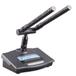 专业播音话筒EVA-D88