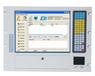 IP数字网络广播控制中心EVA-900S4