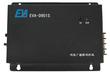IP解码终端EVA-D901S升级版价格以及参数信息
