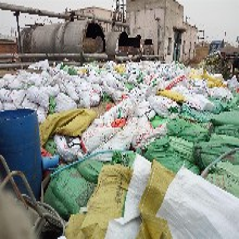 平凉市回收石油沥青收购网点图片