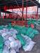 石嘴山专业回收道路沥青价格优惠