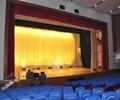 WDJ泰州佳艺舞台设备WJM泰州佳艺阻燃幕布泰州舞台
