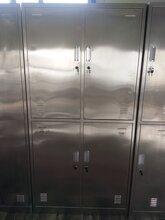 河南焦作不锈钢柜生产厂家定制各种不锈钢柜子生产厂家